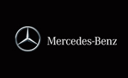 Mercedes-Benz of Basingstoke Parts